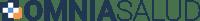 logo-omniasalud