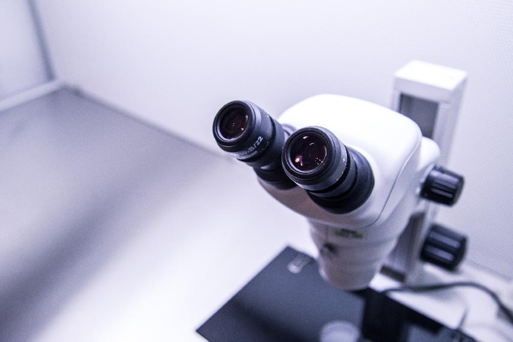 historia clínica electronica para fertilidad asistida